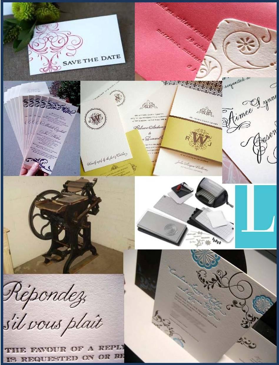 l letterpress machine by lifestyle crafts
